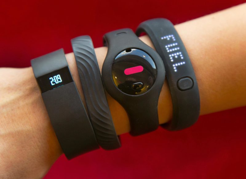 140529-fitness-trackers-mn-1015_3fab014747b5f6ff6924382dc9b91ecc