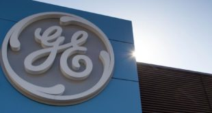 GE Digital iot