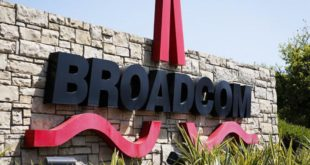 broadcom brocade