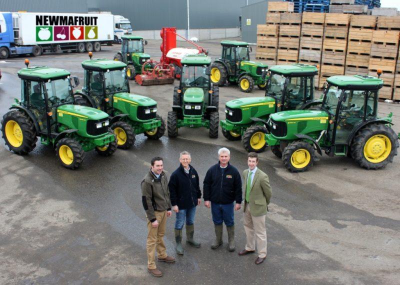 newma-fruit-tractor-fleet-a-1024x729