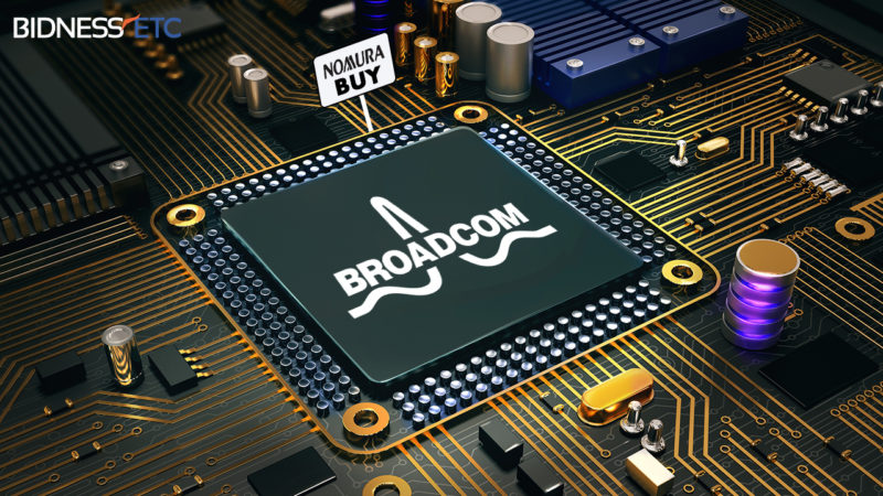 broadcom-corporation-would-be-next-in-line-after-alteraintel-corporation-me