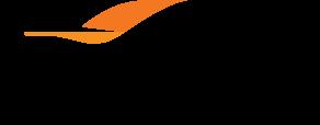 decisive-farming-logo-2x