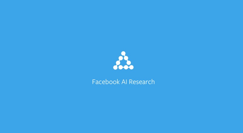 facebook artificielle