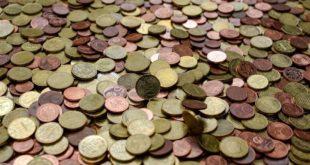 financement participatif gouvernement
