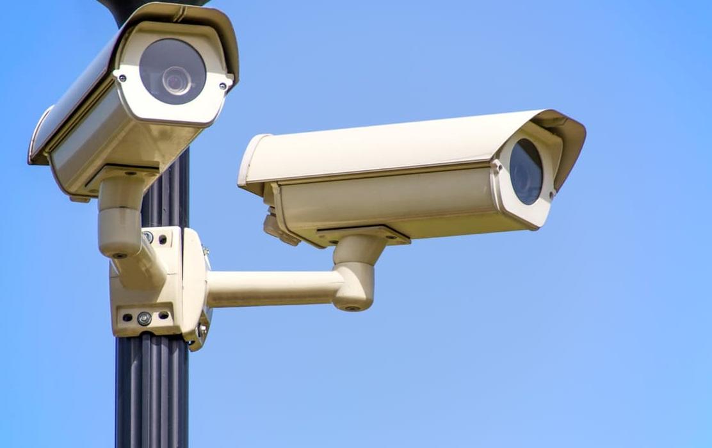 optique de précision securité