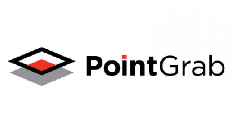 pointgrab-converts-human-gesture-to-digital-commands-flex_5