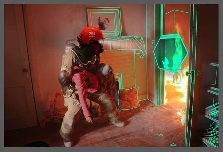 4271089_c-thru-wireframe-during-rescue