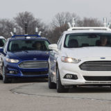 ford iot