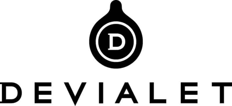 devialet_logo2d_pl_blanc
