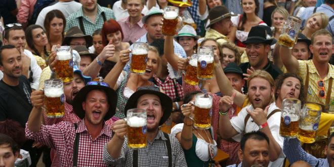 taux d'alcoolémie