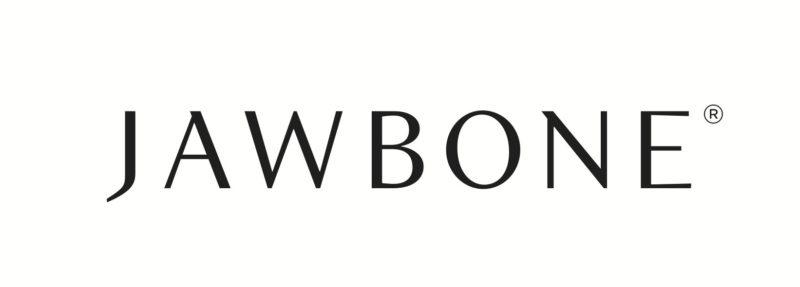 jawbone_logo