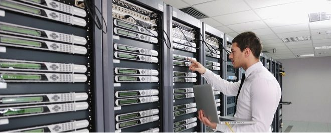 machine learning iot internet etude usa retail data center