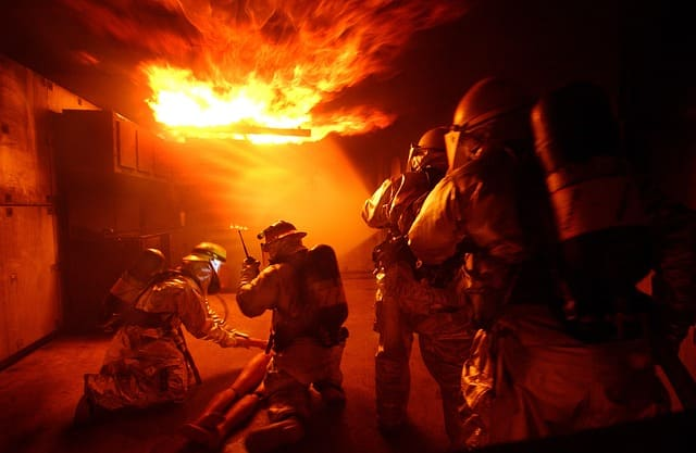 fire-60576_640