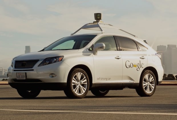 google-car-accident-autonome