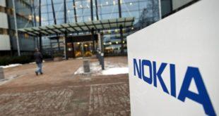 Nokia iot