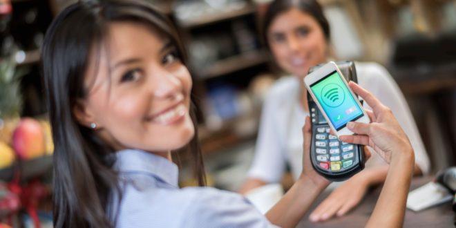 crédit mutuel internet