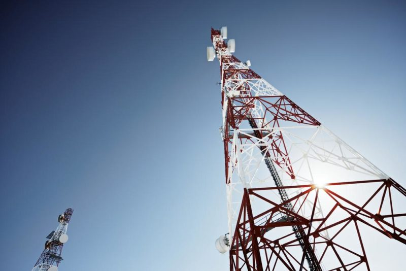 parro-telecommunications-equipment-1477407840