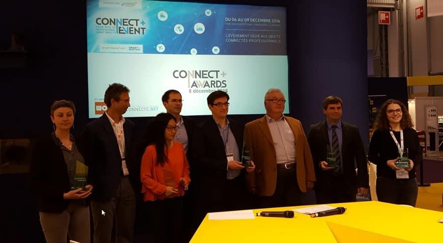 prix cnrfid convergence smart industries 2018