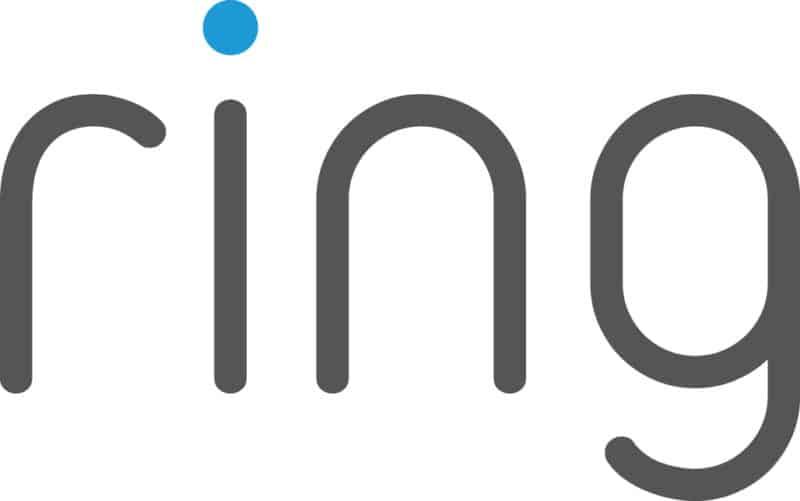 ring_highres