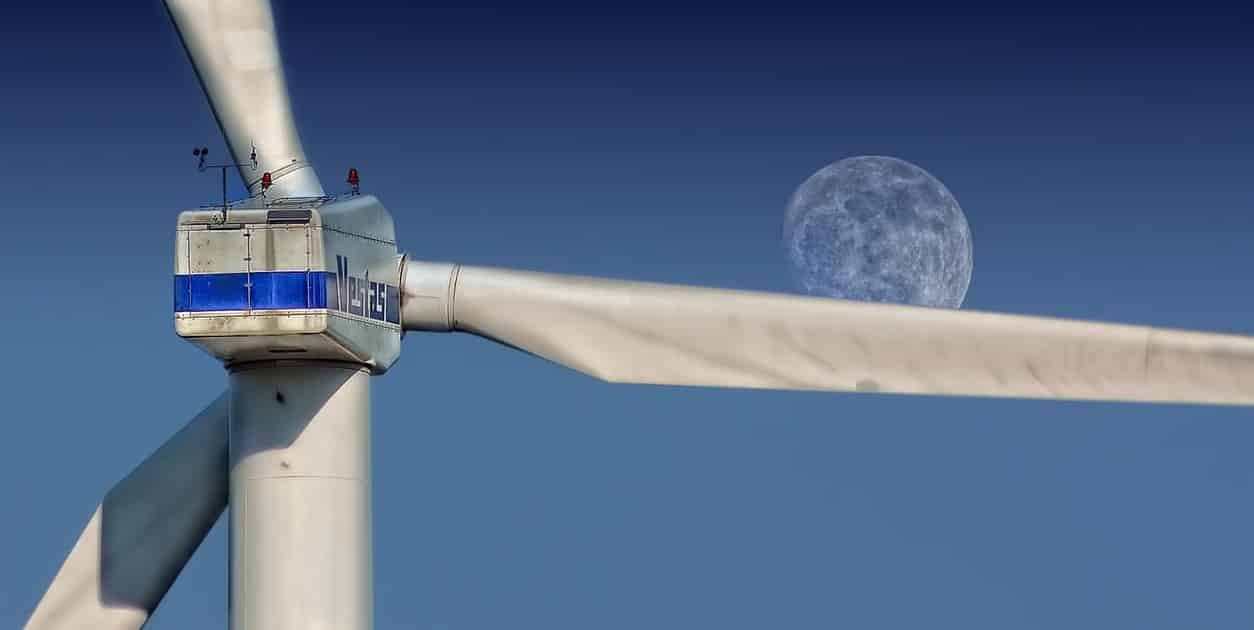 sopra steria énergie eolienne