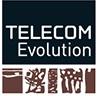 telecom evolution ces