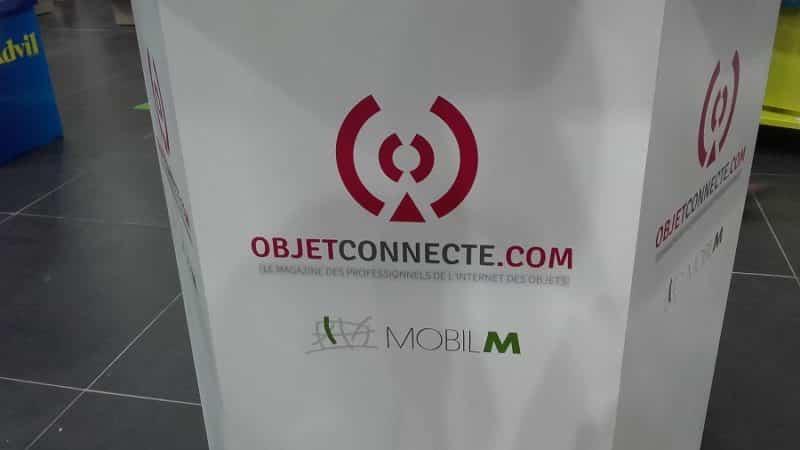 pharmacie borne itinérante objets connectés santé objetconnecte.com