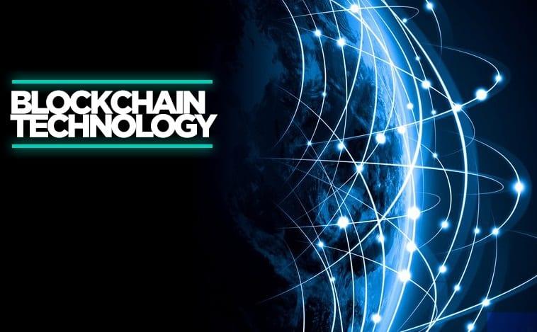 L'ADETEM, l'Association nationale des professionnels du marketing organise le 18 janvier 2017 une conférence sur la Blockchain et ses possibilités.