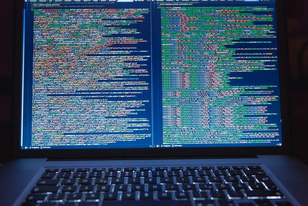 code révolution numérique