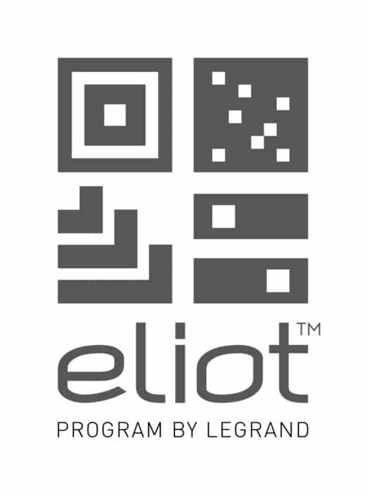 eliot-program-by-legrand-gris