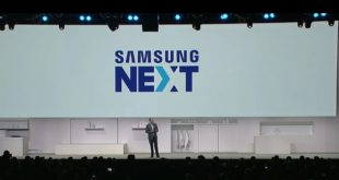samsung next smart tv ces 2017