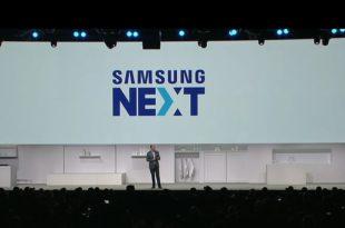 samsung next smart tv ces 2017
