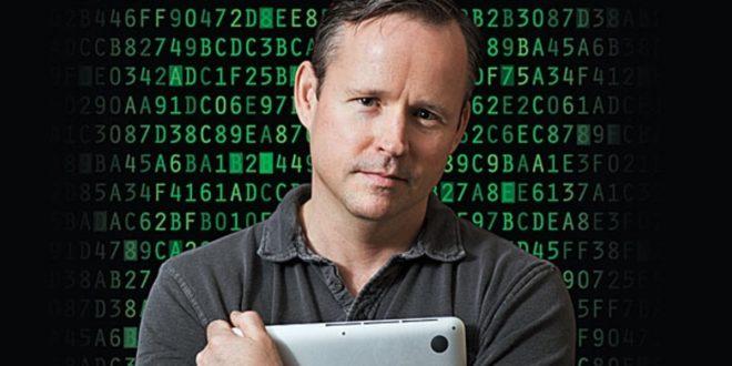 Un chercheur en sécurité aurait découvert l'identité du créateur du botnet Mirai