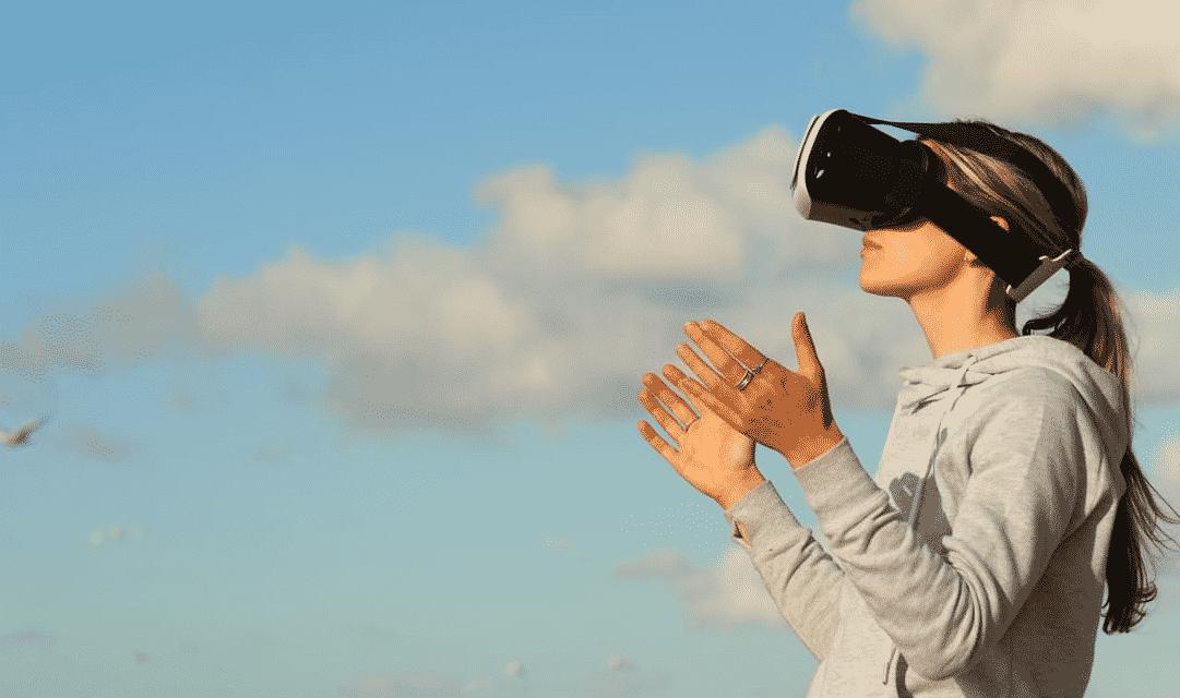révolution numérique realité