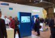 [MWC 2017] Nokia dévoile sa stratégie pour devenir leader dans la 5G, l'IoT et le Cloud