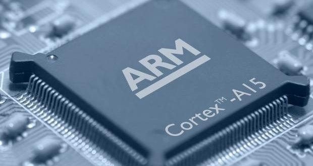 Après son rachat par Softbank, ARM investit dans les startups IoT
