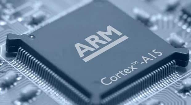Dans un récent billet sur son blog, ARM a fait des annonces majeures concernant ses efforts dans le développement de nouvelles applications...