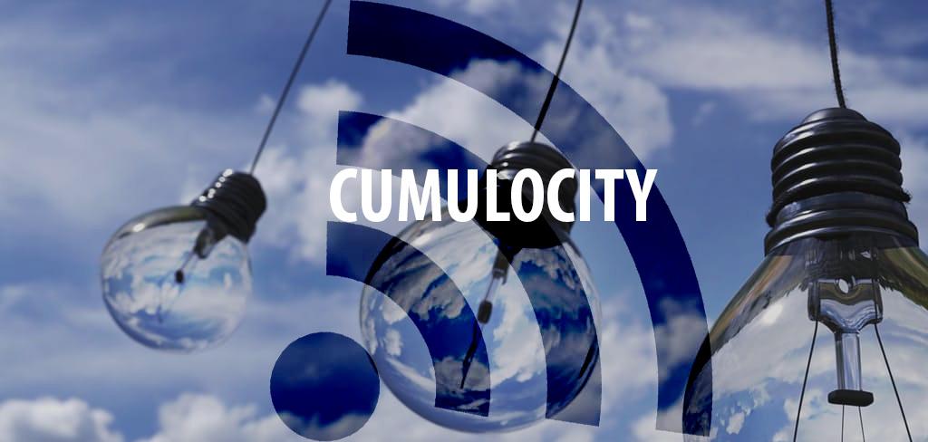 cumulocity plateforme IoT