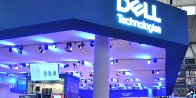 [MWC 2017] Dell dévoile sa nouvelle gamme de Gateway IoT