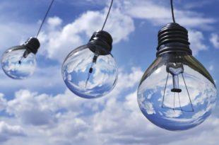 energie renouvelable startup iotenergie renouvelable startup iot