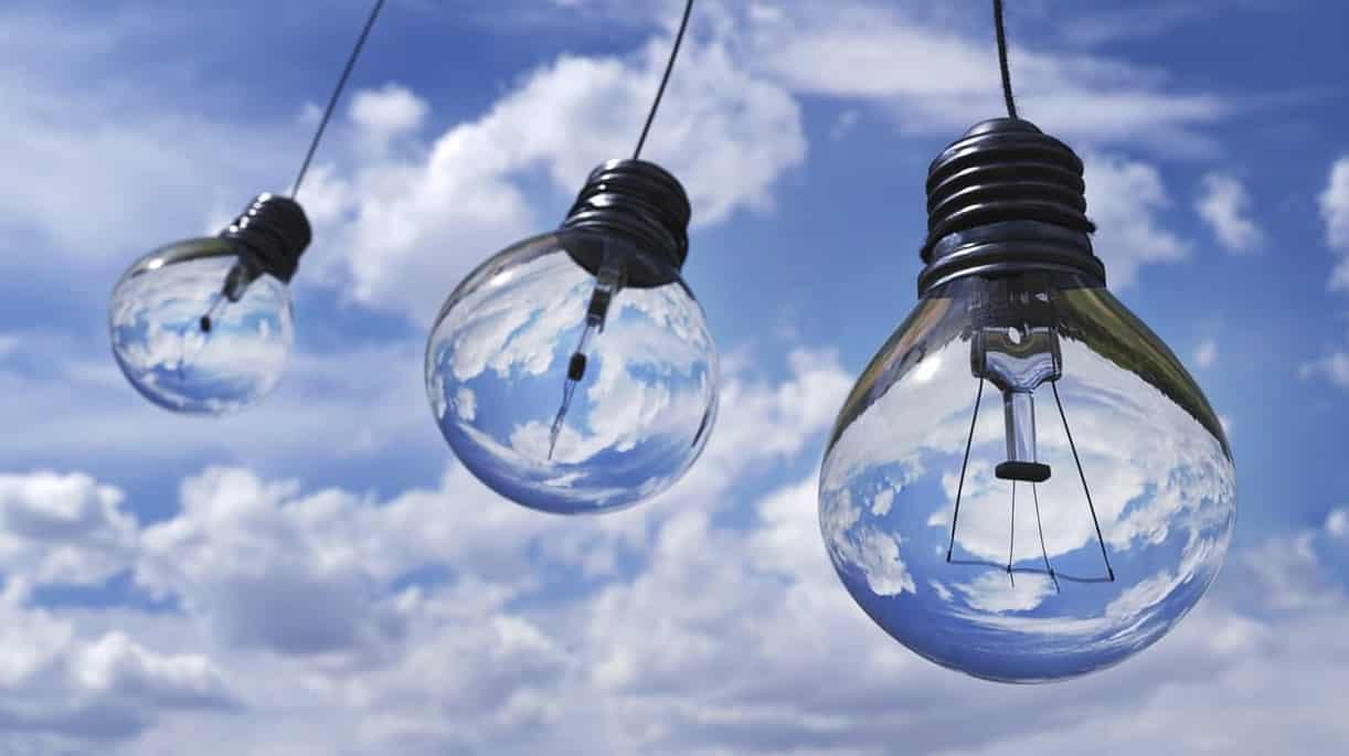 Un des grands défis qui se présente à toute l'humanité n'est autre que celui de l'énergie renouvelable.Ces startups proposent des projets de smart energy.