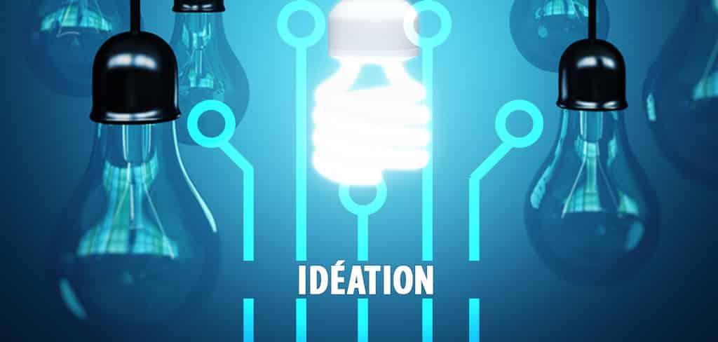 ideation objet connecte - bonne idée