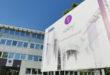 L'IoT Valley investira 2,5 millions d'euros pour lancer 10 nouvelles startups