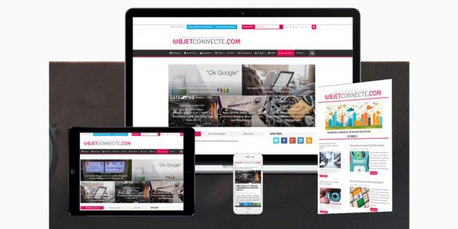 partenaire objeconnecte.com media iot