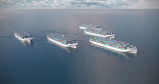 navires autonomes rolls royce