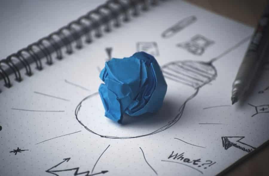 snc développement innovation