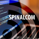 spinalcom