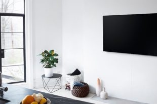 bixby smart tv samsung