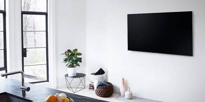 bixby smart tv samsung