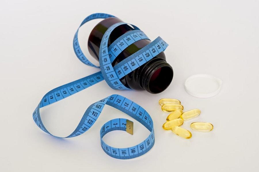 cabinets medicaments