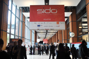 showroom-sido 2017-startup-valley